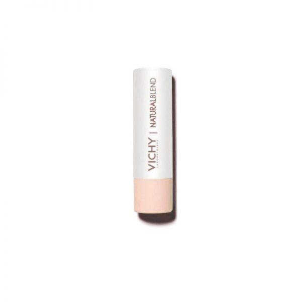 Vichy Naturalblend Hydrating Lip Balm 4.5g Crystal