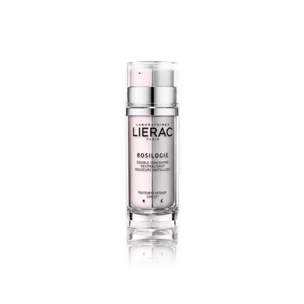 Lierac Rosilogie Duplo Concentrado Vermelhidoes 30 ml