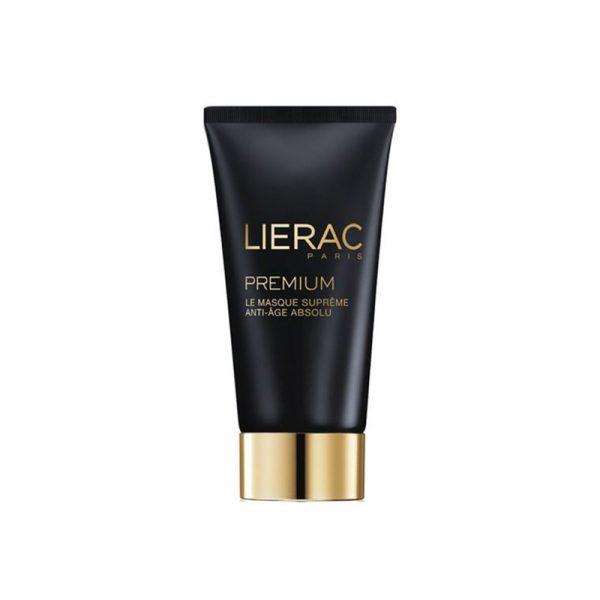 Lierac Premium Máscara Antienvelhecimento 75ml