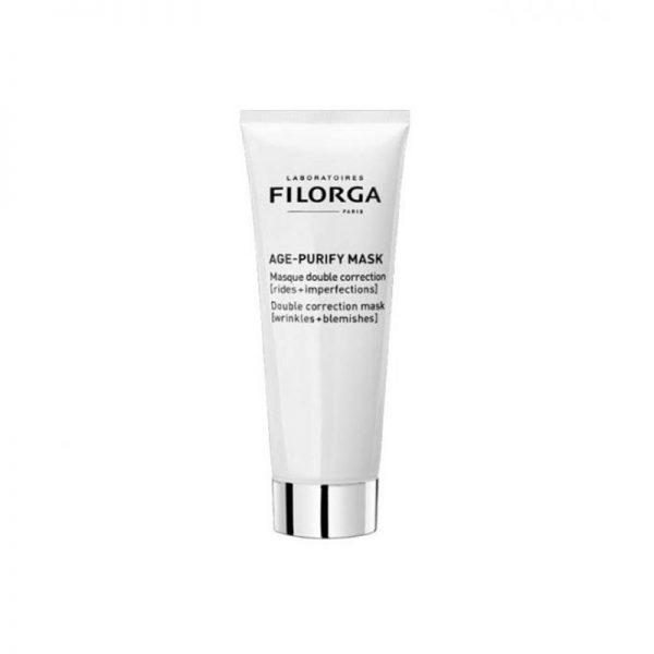 Filorga Age-Purify Mask Correção Rugas e Imperfeições 75ml