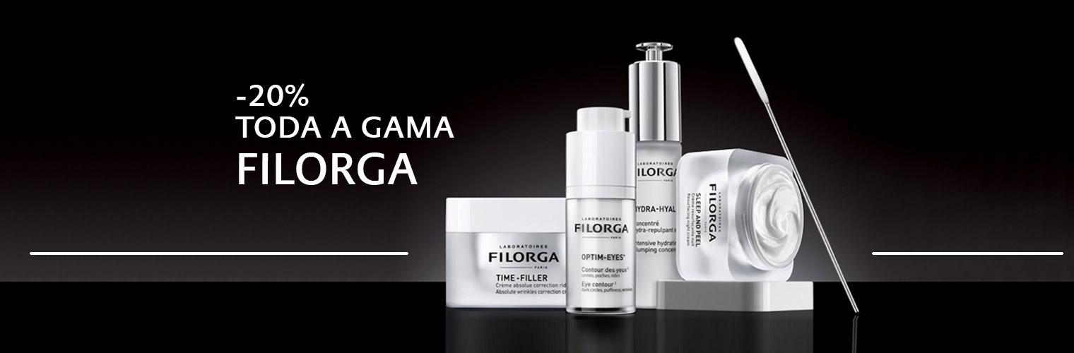 filorga-20-banner-aminhafarmaciaonline