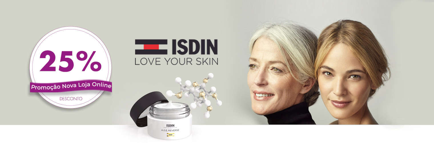 isdin-brand