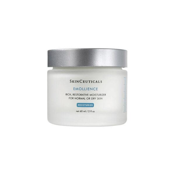 Skinceuticals Emollience Creme Reparador Hidratante 60ml