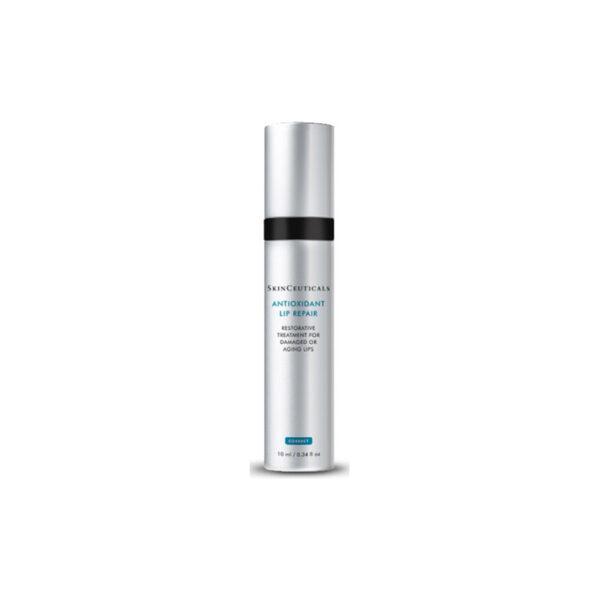 SkinCeuticals Antioxidant Reparador Labial 10ml