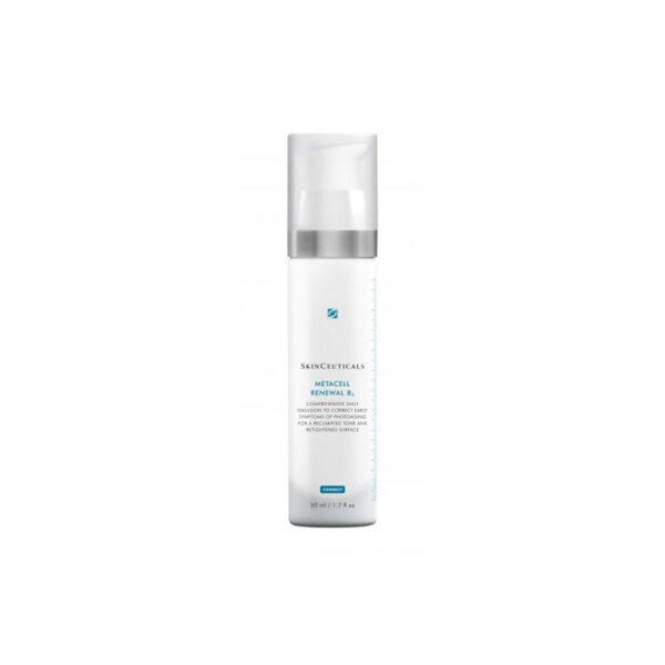 Emulsão Anti-Idade Skinceuticals Metacell Renewal B3 50ml-aminhafarmaciaonline.pt