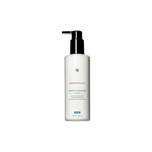 Skinceuticals Gentle Cleanser Creme 200ml